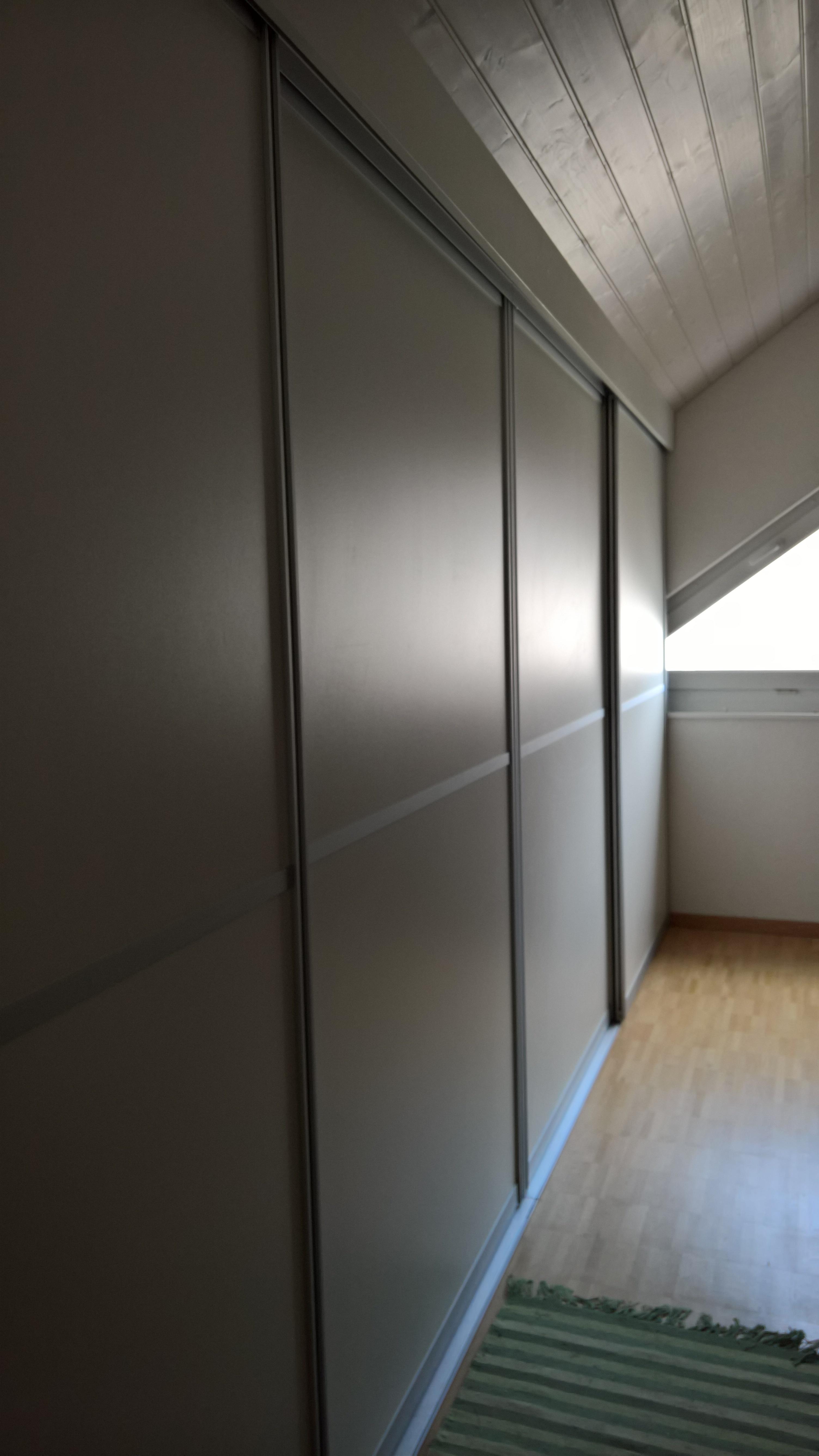 einbauschr nke handwerk vom feinsten. Black Bedroom Furniture Sets. Home Design Ideas